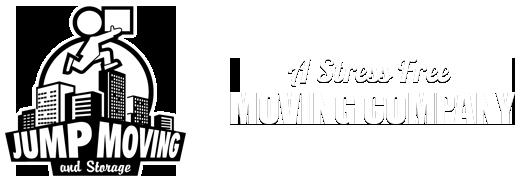 Jump Move Me Logo